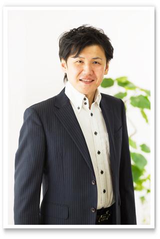 全日本ボイストレーニング協会会長からのコメント